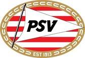 PSV Voetbalkleding