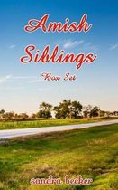 Amish Siblings