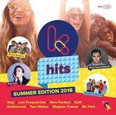 Ketnet Hits - Summer Edition 2018