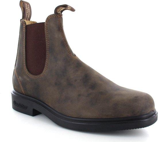 Blundstone - Dress Boot - Heren - maat 41.5
