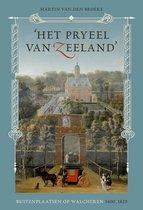 Het pryeel van Zeeland