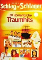 Schlag Auf Schlager - 20 Romantisch