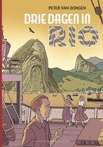 Drie dagen in Rio