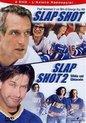 Slap Shot 1 & 2
