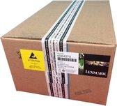 Lexmark T640 HIGH VOLTAGE POWER SUPPLY