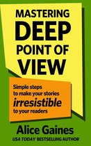 Mastering Deep Point of View