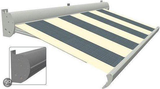 Sunprof Zonnescherm S3000