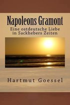 Napoleons Gramont