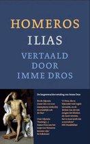 Ilias