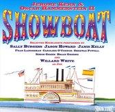 Show Boat [1995 Studio Cast] [Jay]