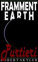 Framment Earth - 005 - Purtieri (Maltese Edition)
