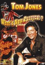 Tom Jones - What's New Pussycat