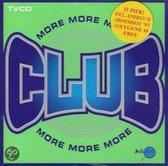 More Club