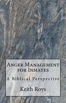 Anger Management for Inmates