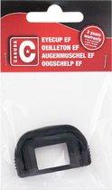 Caruba Canon EF Eyecup