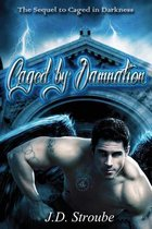 Caged by Damnation