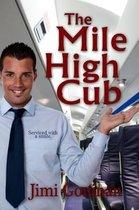 The Mile High Cub
