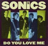 Do You Love Me / Money