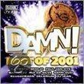 Damn! Best Of 2001