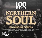 100 Hits - Northern Soul