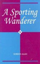 Sporting Wanderer