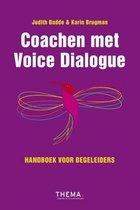 Coachen met voice dialoque