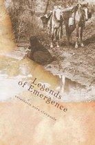 Legends of Emergence