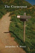 The Cornerpost