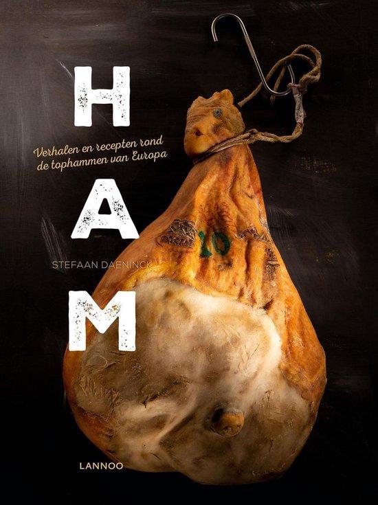 Ham - Stefaan Daeninck | Fthsonline.com