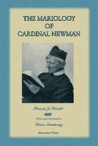 The Mariology of Cardinal Newman
