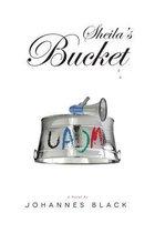 Sheila's Bucket
