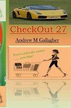 Checkout 27