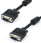 VGA kabel, Hoge kwaliteit, 1.8 meter