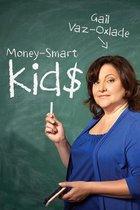 Omslag Money-Smart Kids
