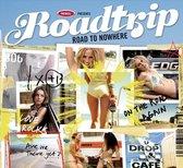 Roadtrip: Road to Nowhere