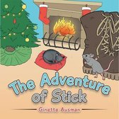 The Adventure of Stick