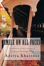Smile on All Faces