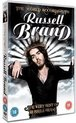The World According To Russell Brand (Import)