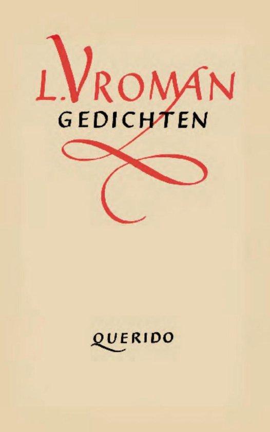 Cover van het boek '114 Gedichten' van Leo Vroman
