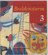 Beeldenstorm 3