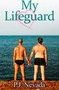My Lifeguard