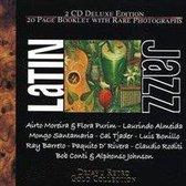 Latin Jazz: Dejavu Gold Collection