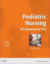 Pediatric Nursing - E-Book