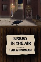 Breed in the Air