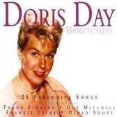 Day Doris - Bewitched