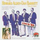 Alden Howard/Dan Barrett - Live In '95