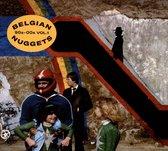 Belgian Nuggets Vol. 1