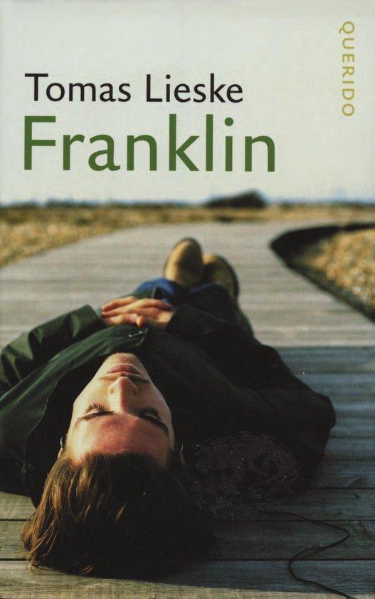 Franklin - Tomas Lieske |