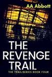 The Revenge Trail