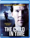 Child In Time (The)